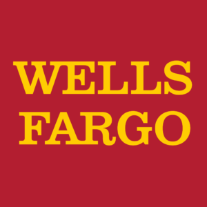 wells fargo grant grc